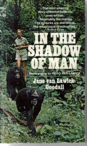 jane-van-lawick-goodall-in-the-shadow-of-man-book-cover